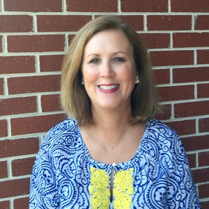 Jane Willis's Profile Photo