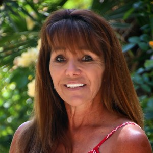 Debbie Simonton's Profile Photo