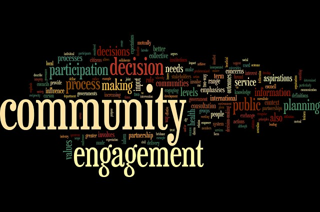 Diboll ISD Announces Community and Student Engagement Ratings and Criteria Thumbnail Image