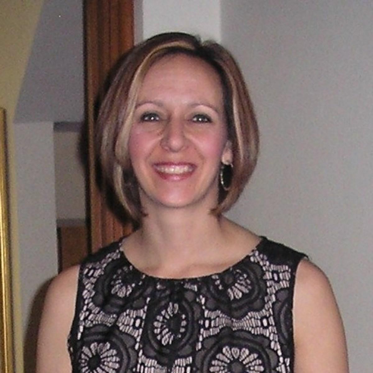 GEORGIA WEIL's Profile Photo