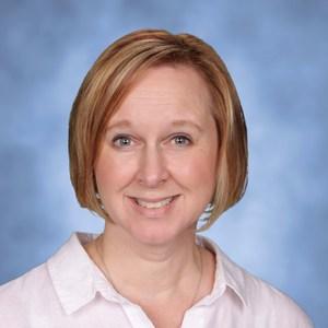 Caroline Piatak-Sinclair's Profile Photo