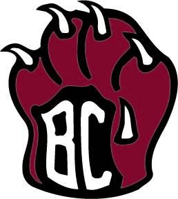 BCHS Logo