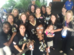 Black and Gold Faculty.jpg
