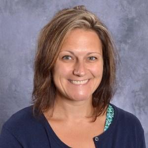 Ann Mahoney's Profile Photo