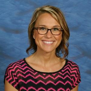 Jennifer Choate's Profile Photo
