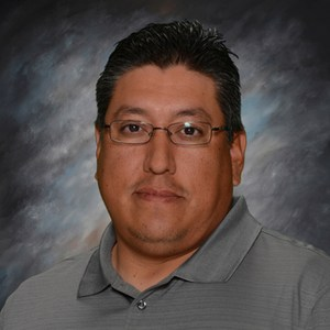 Anthony Avila's Profile Photo