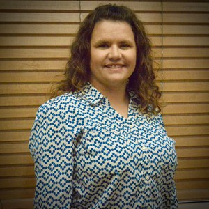 Tosha Callaway's Profile Photo