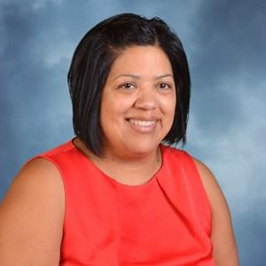 Eileen Angulo's Profile Photo