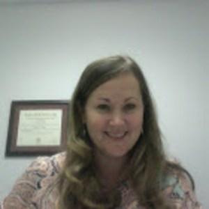 Elizabeth Luttmer's Profile Photo