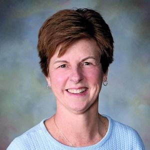Patricia McDermott's Profile Photo