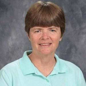 Christine Mazdra's Profile Photo