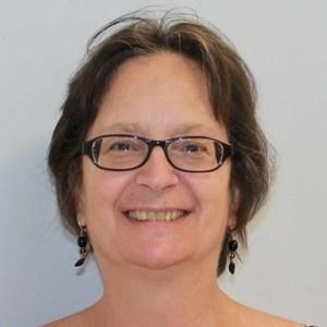 Amy Blumberg's Profile Photo