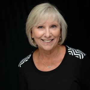 Christine Isgar's Profile Photo