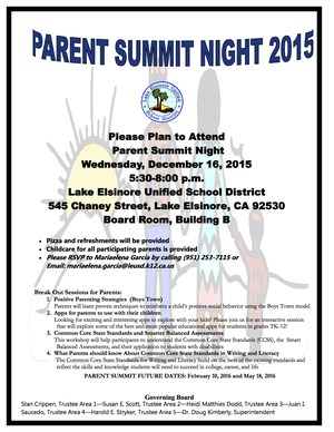 Eng_Parent Summit Night Flyer December 16 2015.jpg