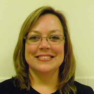 Sandra Stevenson's Profile Photo