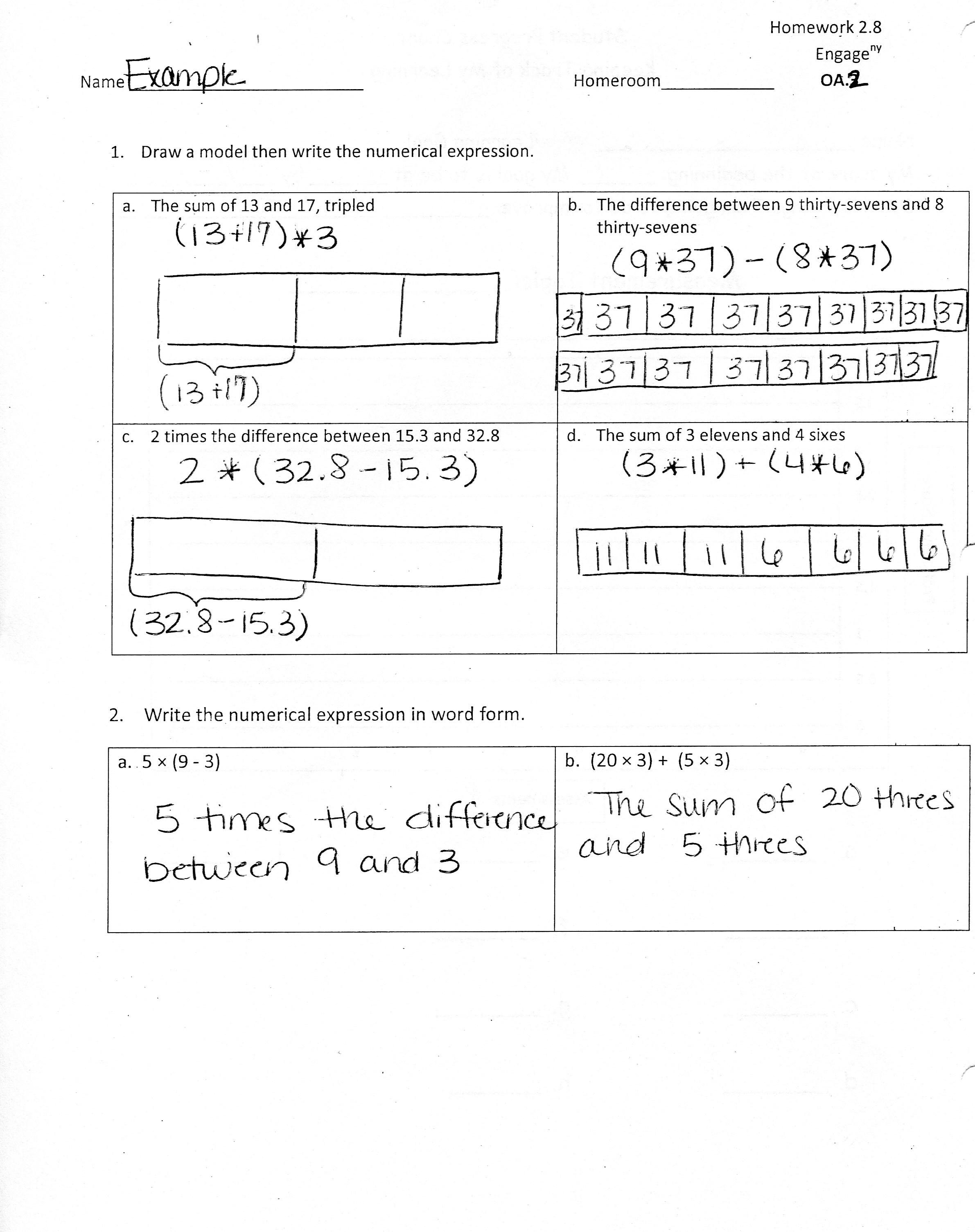 eureka math lesson 11 homework 5.1