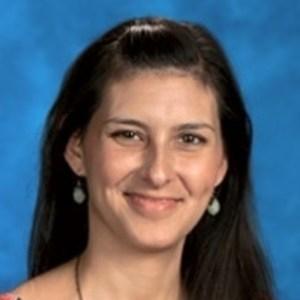 Allyson Ramirez's Profile Photo