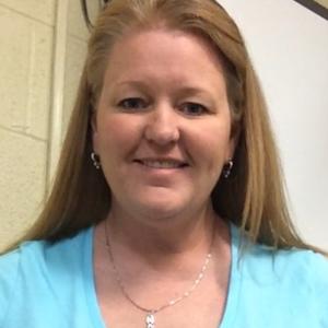 Brooke Parker's Profile Photo