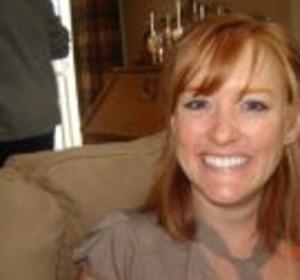 Kerri Bureker's Profile Photo