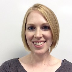 Paige Grimes's Profile Photo