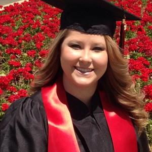 Kara Estes's Profile Photo