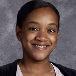 Tracy Cross's Profile Photo