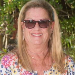 Sheree Escoto's Profile Photo