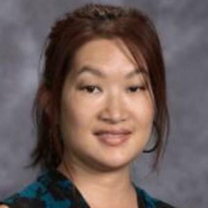 Jenny Mizokami's Profile Photo