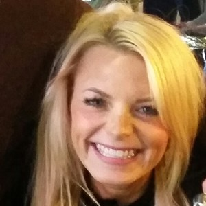 Courtney Burkhart's Profile Photo