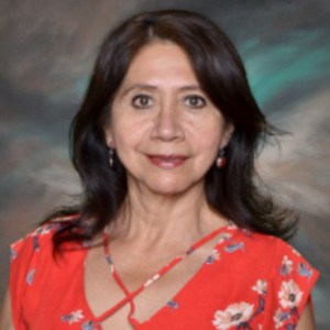 Liliana Torres's Profile Photo