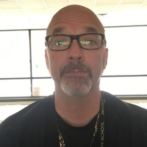 Scott Clark, M.S.Ed's Profile Photo