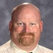 Ted Corcoran's Profile Photo
