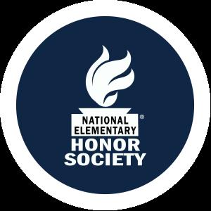 NEHS_header_logo.png