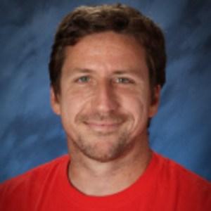 Seth Altshuler's Profile Photo