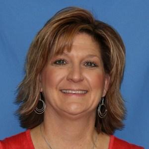 JOANIE CAIN's Profile Photo
