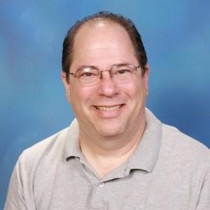 John Hallowitz's Profile Photo
