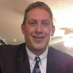 Todd Jones's Profile Photo