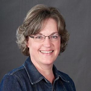 Brenda Mohr's Profile Photo