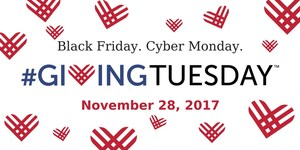 GivingTuesday-Save-the-Date.jpg