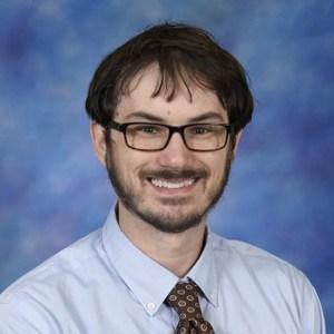 Jason Race's Profile Photo