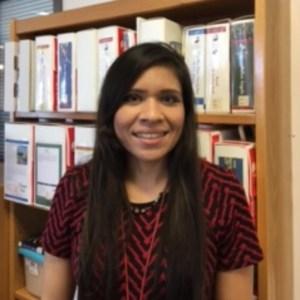 Ivonne Estrella's Profile Photo