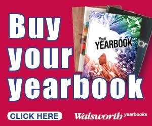 Buy yearbook image