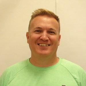Roman Hamilton's Profile Photo