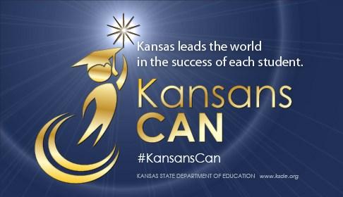 Kansans CAN Thumbnail Image