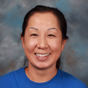 Saki McClurg's Profile Photo