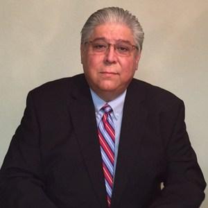 Lazaro Ramirez's Profile Photo