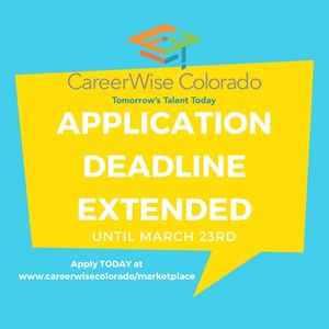 Application deadline extended image (1).jpg