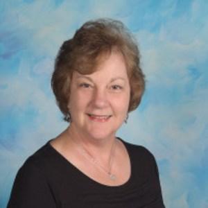 Wanda Saxon's Profile Photo
