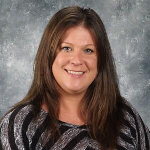 Nicole Scarton's Profile Photo