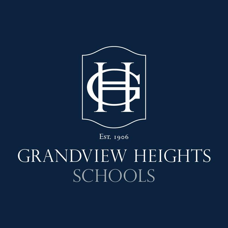 April 2018 Board of Education Agenda (Draft) Thumbnail Image